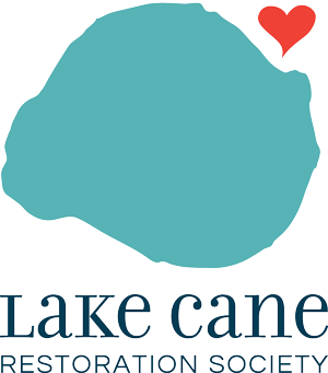 Lake Cane Restoration Society