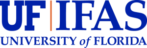 uf-ifas