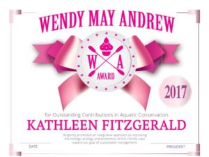 wendy-may-andrew