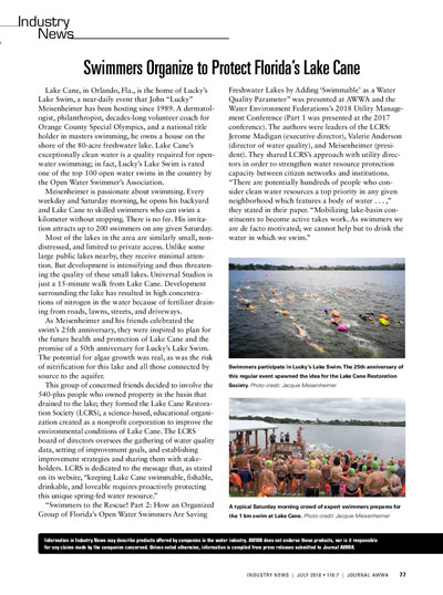 LCRS_American_Water_Works_Association-2018-Journal-page-400