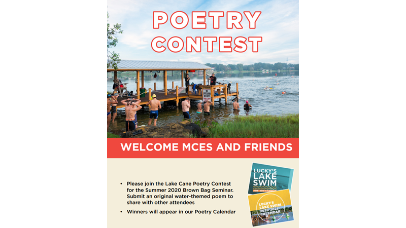 mces-poetry-contest